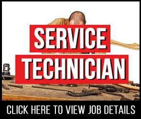 Service Technician Opportunities At Underpriced Furniture