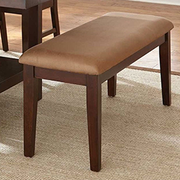 Casual Dining Benches